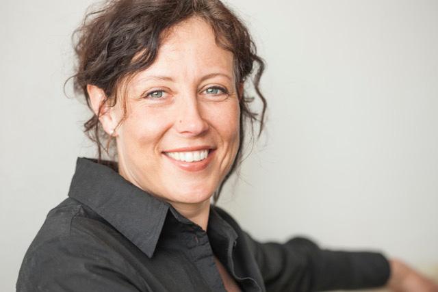 Carole Giraudi